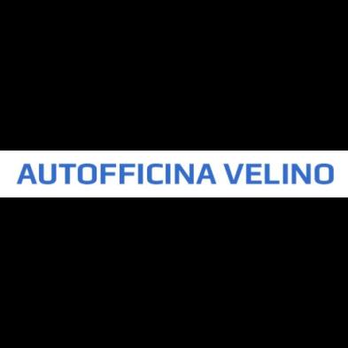 Autofficina Velino