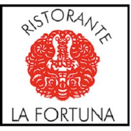 Ristorante Cinese La Fortuna - Ristoranti Empoli