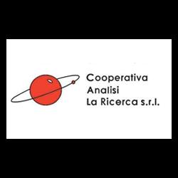 Cooperativa Analisi La Ricerca - Analisi chimiche, industriali e merceologiche Sestu
