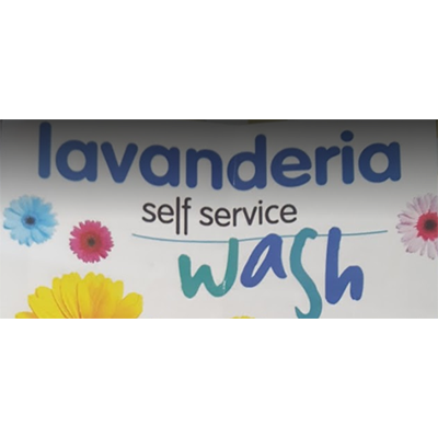 Lavanderia Self Service Wash - Lavanderie Montesilvano