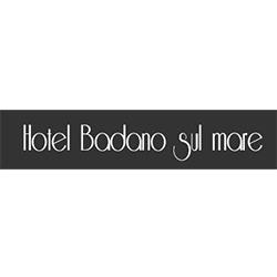 Hotel Badano - Alberghi Alassio