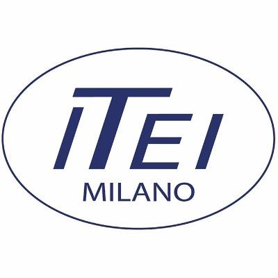 Itei Sas