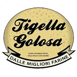 Tigella Golosa - Ristoranti Pescara