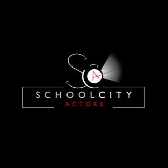 School City Actors