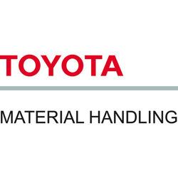 Toyota Material Handling Italia Srl - Magazzinaggio e logistica industriale - impianti ed attrezzature Erba