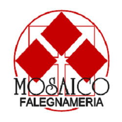 Mosaico Falegnameria - Falegnami Pistoia