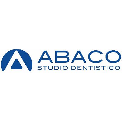 Studio Dentistico Abaco - Odontoiatria - apparecchi e forniture Monza