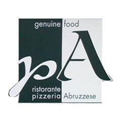 Pizzeria ristorante Abruzzese - Pizzerie Pordenone