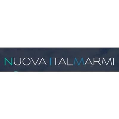Nuova Italmarmi