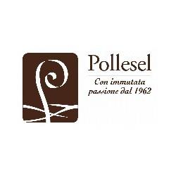 Panificio Pollesel Sas - Panetterie Orsago