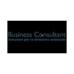 Business Consultant - Consulenza commerciale e finanziaria Caltanissetta