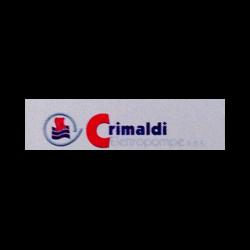 Crimaldi Elettropompe - Elettromeccanica Acerra
