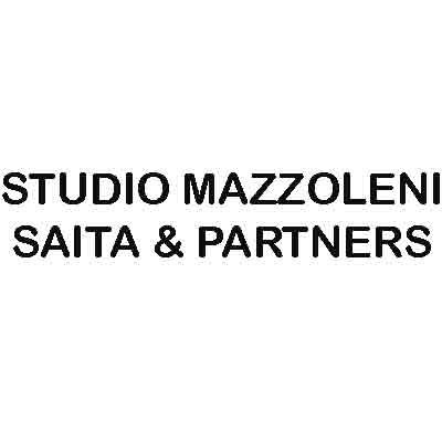 Studio Mazzoleni Saita & Partners - Dottori commercialisti - studi Bergamo