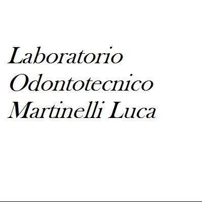 Laboratorio Odontotecnico Martinelli - Odontotecnici - laboratori Bormio