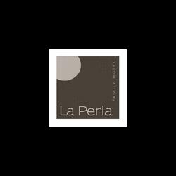 Family Hotel La Perla - Alberghi Primiero San Martino di Castrozza