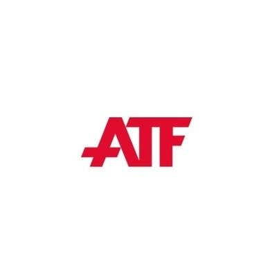 A.T.F. - Fotoriproduttori e fotocopiatrici Colli del Tronto