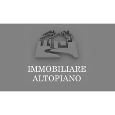Immobiliare Altopiano