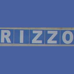Idroguide di Roberto Rizzo - Autoveicoli industriali Galatina