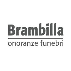 Agenzia Funebre - Brambilla Alberto Onoranze Pompe Funebri - Onoranze funebri Aicurzio
