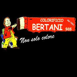 Colorificio Bertani - Colori, vernici e smalti - vendita al dettaglio Limbiate