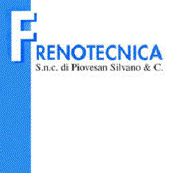 Centro Revisioni Frenotecnica - Autorevisioni periodiche - officine abilitate Torino