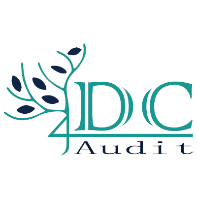 Dc4audit