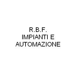 R.B.F. Impianti e Automazione - Antifurto Milano