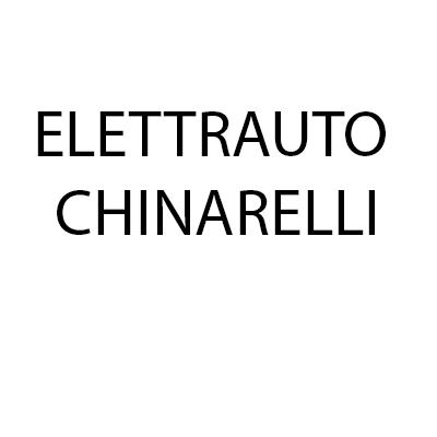 Elettrauto Chinarelli