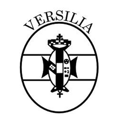 La Versilia - Ristoranti Milano