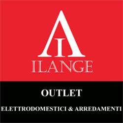Ilange Outlet Elettrodomestici - Elettrodomestici - vendita al dettaglio Lonato del Garda