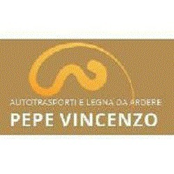 Pepe Vincenzo Legnami - Riscaldamento - combustibili Castellalto