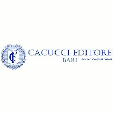 Cacucci Editore - Case editrici Bari