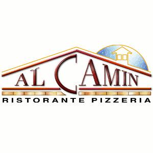 Al Camin - Ristoranti Padova