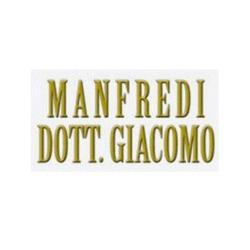 Manfredi Dr. Giacomo - Medici specialisti - allergologia Bari