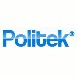 Politek - Imballaggi - produzione e commercio Padula