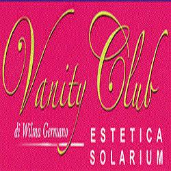 Centro Estetico Vanity Club - Istituti di bellezza Scalea