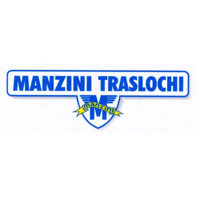 Manzini Traslochi - Traslochi Parma