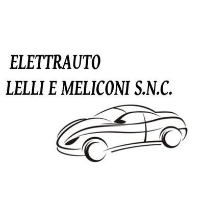 Elettrauto Lelli e Meliconi - Elettrauto - officine riparazione Calderino
