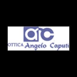 Ottica Angelo Caputi - Ottica, lenti a contatto ed occhiali - vendita al dettaglio Lecce