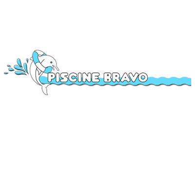Piscine Bravo - Piscine ed accessori - costruzione e manutenzione Trento