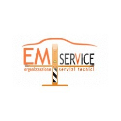 E.M. Service - Assistenza Compressori Napoli - Autofficine, gommisti e autolavaggi - attrezzature Napoli