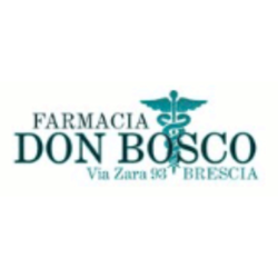Farmacia Don Bosco