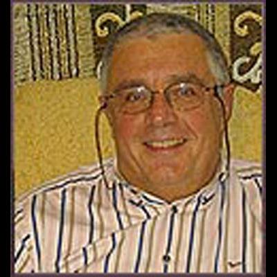 Rabinowicz Daniel Psicologo