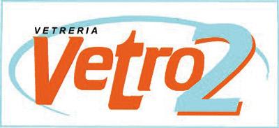 Vetreria Vetro 2