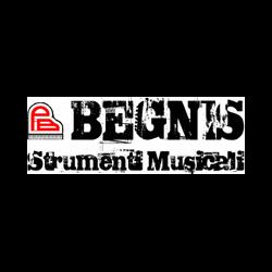Begnis Strumenti Musicali
