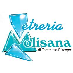 Vetreria Molisana
