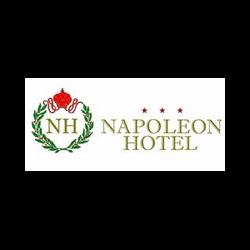 Hotel Napoleon - Alberghi Rimini