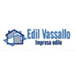 Edil Vassallo