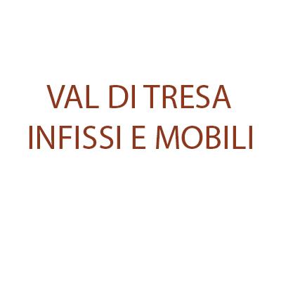 Val di Tresa Infissi e Mobili - Serramenti ed infissi Castiglione del Lago