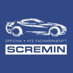 Officina Scremin